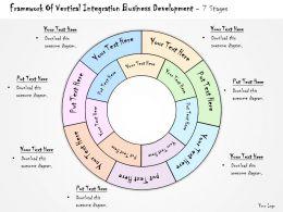 0314_business_ppt_diagram_circular_business_process_flowchart_powerpoint_template_Slide01