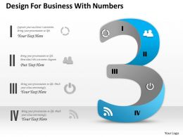0314_business_ppt_diagram_design_for_business_with_numbers_powerpoint_template_Slide01