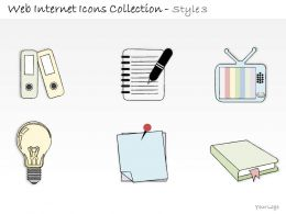 0314_business_ppt_diagram_display_of_various_icons_powerpoint_template_Slide01