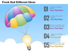 0314_business_ppt_diagram_fresh_and_different_ideas_powerpoint_template_Slide01