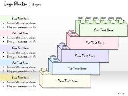 0314_business_ppt_diagram_lego_blocks_business_diagram_powerpoint_template_Slide01