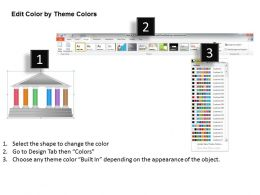 0314_business_ppt_diagram_six_staged_business_graphics_powerpoint_template_Slide05