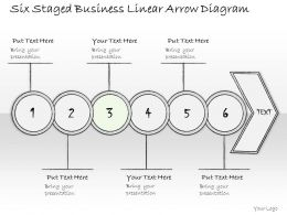 0314_business_ppt_diagram_six_staged_business_linear_arrow_diagram_powerpoint_templates_Slide04