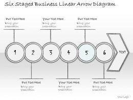 0314_business_ppt_diagram_six_staged_business_linear_arrow_diagram_powerpoint_templates_Slide06