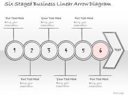 0314_business_ppt_diagram_six_staged_business_linear_arrow_diagram_powerpoint_templates_Slide07