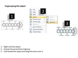 0314_business_ppt_diagram_six_staged_business_linear_arrow_diagram_powerpoint_templates_Slide09