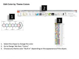0314_business_ppt_diagram_six_staged_business_linear_arrow_diagram_powerpoint_templates_Slide11