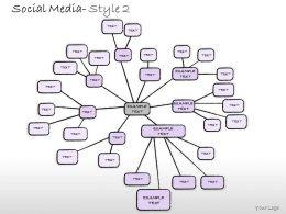 0314_business_ppt_diagram_social_media_network_design_powerpoint_template_Slide01