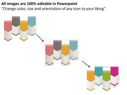 0314_business_ppt_diagram_text_box_process_4_stages_powerpoint_template_Slide02