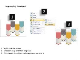 0314_business_ppt_diagram_text_box_process_4_stages_powerpoint_template_Slide03