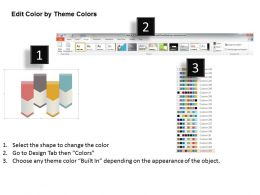 0314_business_ppt_diagram_text_box_process_4_stages_powerpoint_template_Slide05