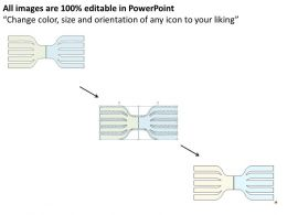 0314_business_ppt_diagram_timeline_diagram_for_10_years_powerpoint_template_Slide02