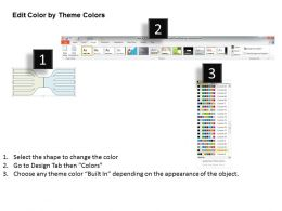 0314_business_ppt_diagram_timeline_diagram_for_10_years_powerpoint_template_Slide05