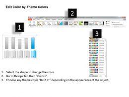 74418706 Style Essentials 2 Financials 1 Piece Powerpoint Presentation Diagram Infographic Slide