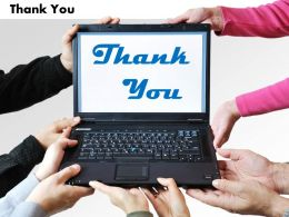 0314_business_team_with_thank_you_Slide01