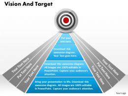 0314_business_vision_and_goals_Slide01