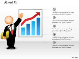 0314_companys_performance_about_us_layout_Slide01