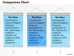 0314_comparison_chart_business_design_Slide01