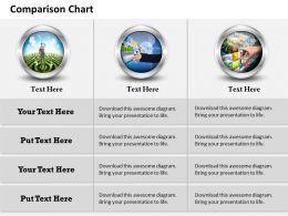 0314_comparison_chart_of_business_information_Slide01