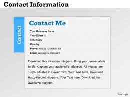 0314_contact_information_slide_design_Slide01
