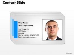 0314_contact_slide_on_internet_stock_photo_Slide01