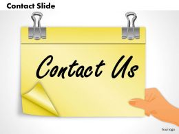 0314 Contact Us Design Slide
