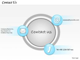 0314 Contact Us Pge Of Website