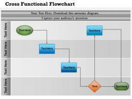 0314_cross_functional_swimlanes_template_Slide01