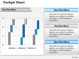 0314 Dashboard Design Business Metrics