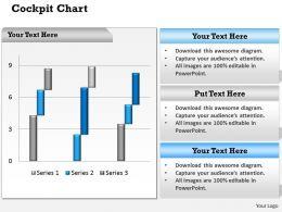0314_dashboard_design_business_metrics_Slide01