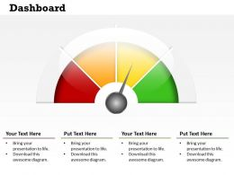 0314_dashboard_design_business_theme_Slide01
