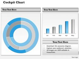 0314_dashboard_design_for_business_communication_Slide01