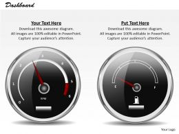 0314 Dashboard Design To Communicate Effectively 5