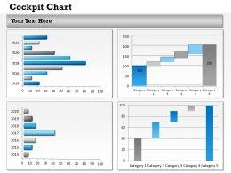 79882331 Style Essentials 2 Dashboard 1 Piece Powerpoint Presentation Diagram Infographic Slide