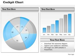 0314 Dashboard Layout Business Design