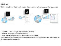 0314 Dashboard Layout Business Design