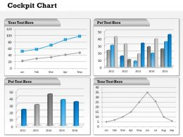 0314 Dashboard Layout For Business Reporting