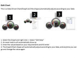 0314 Dashboard To Compare Data