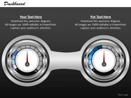 0314_dashboard_to_compare_information_Slide01