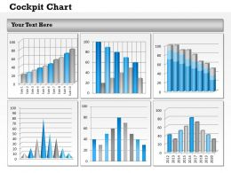 0314 Dashboard To Visualize Business Data