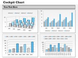 0314_data_driven_dashboard_style_Slide01