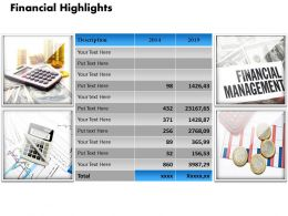 0314 Design For Financial Presentation
