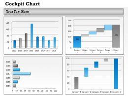 0314_design_of_business_dashboard_Slide01