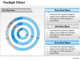 0314 Design Of Business Static Dashboard