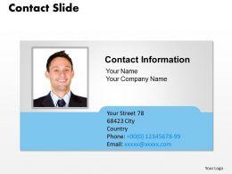 0314_design_of_contact_information_Slide01