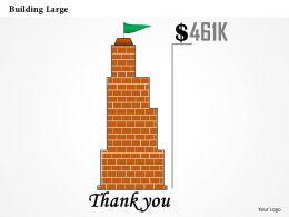 0314_design_of_red_large_building_Slide01