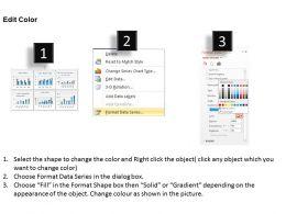 0314 Display Data In Dashboard Layout
