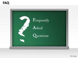 0314 FAQ Diagram Design Slide