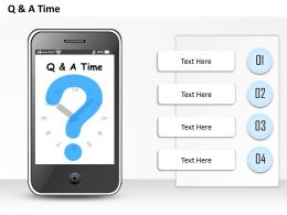 0314 FAQ Quiz Time Theme Design