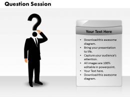 0314 FAQ Session Of Business